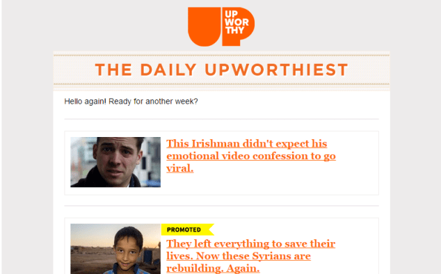 upworthy_headline_sample
