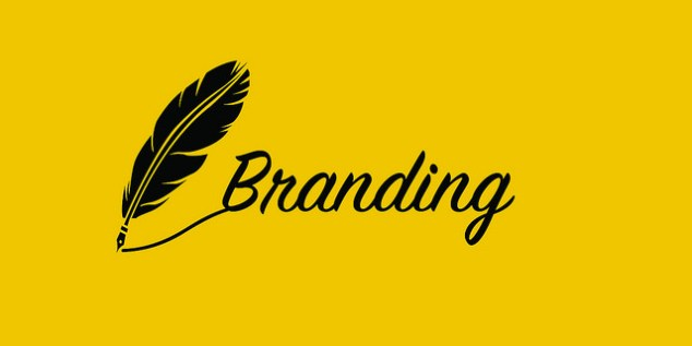 branding_business_name