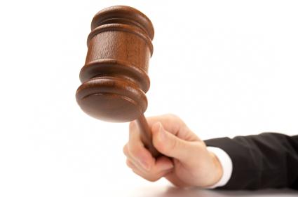 Gartner's Magic Quadrant is now on trial