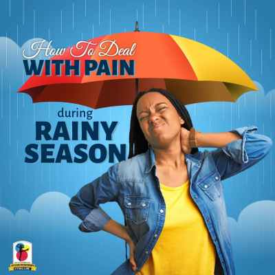JOINTS PAIN IN COLD WEATHER