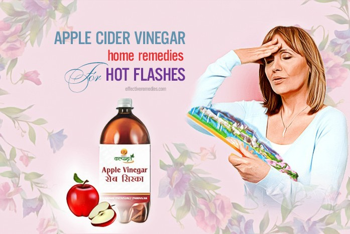 14 Best Natural Home Remedies For Hot Flashes That ...