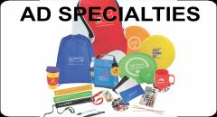 Ad Specialties