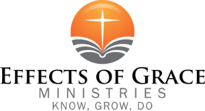 Effects of Grace