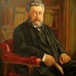 spurgeon-portrait-roney