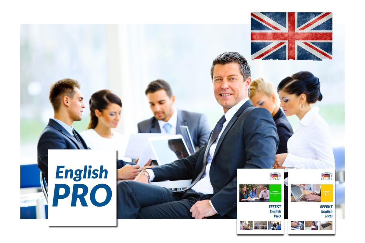angielski umiejętności biznesowe