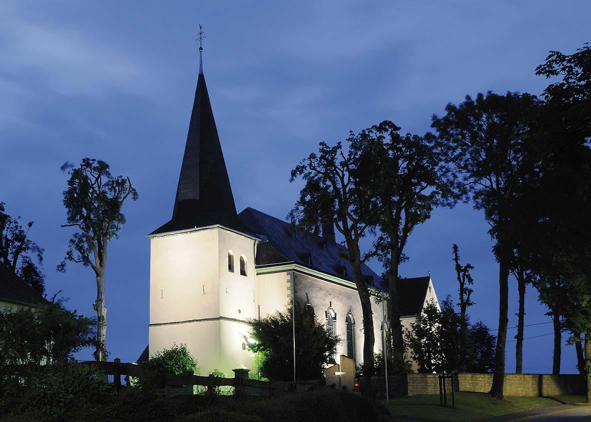 Kirche_Effeln