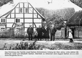 Effeln-historisch-45