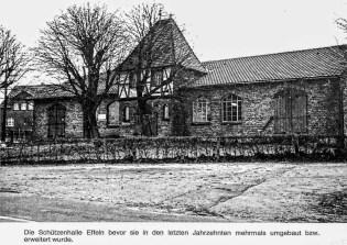 Effeln-historisch-48