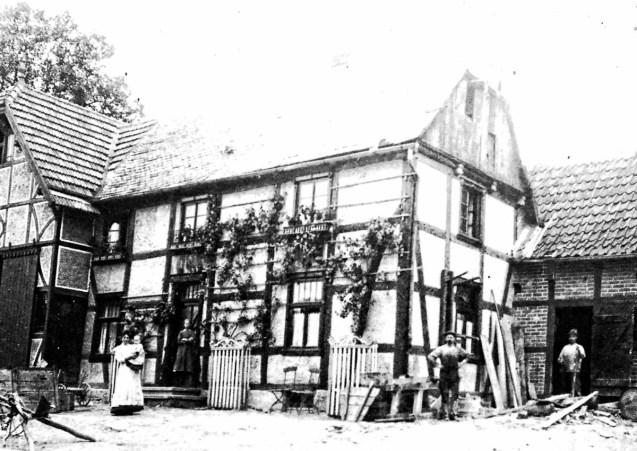 Effeln-historisch-51