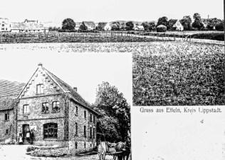 Effeln-historisch-59
