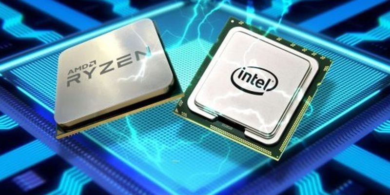 How to choose a processor