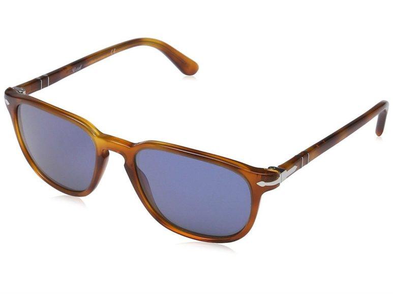 aspetto dettagliato 5b25d 57e2c I migliori occhiali da sole maschili che puoi comprare oggi ...