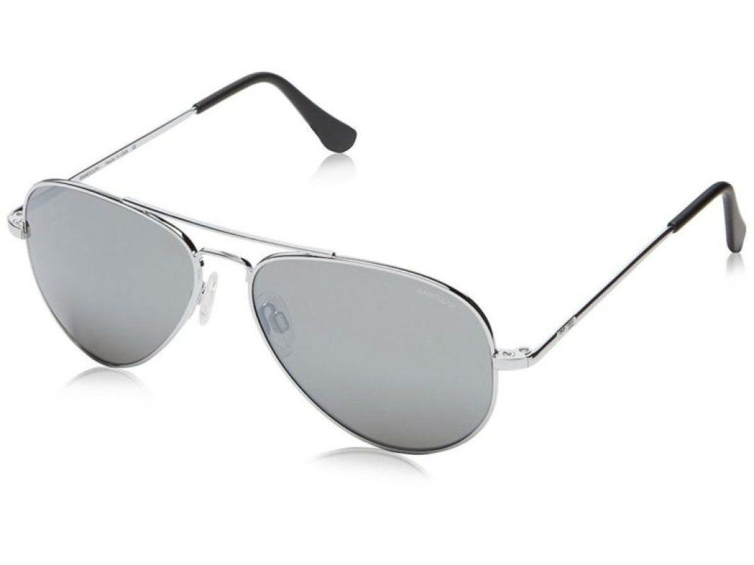 I migliori occhiali da sole da aviatore a goccia Randolph Engineering Concordes