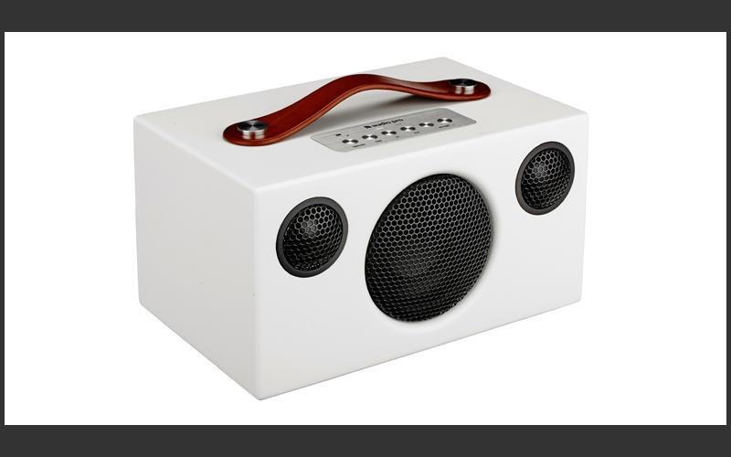 Il nostro consiglio AudioPro Addon T3