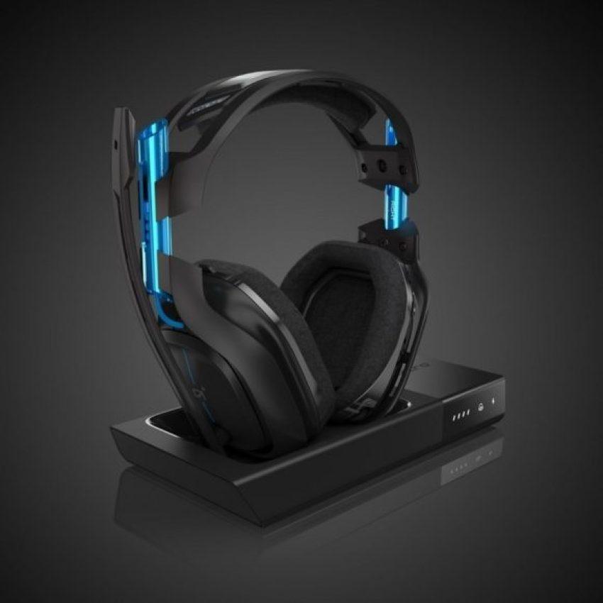 Quelle col miglior audio Astro A50 Gen 3