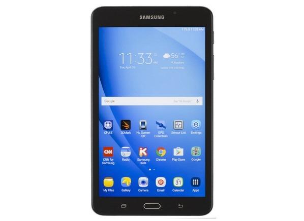 Samsung Galaxy Tab A 7.0 SM-T280 (8GB)