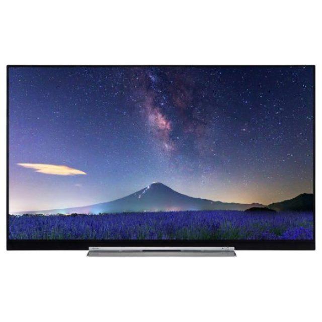Migliore TV grande ed economica Toshiba 49U7763DB (£ 379)