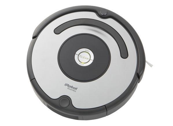 iRobot Roomba 618