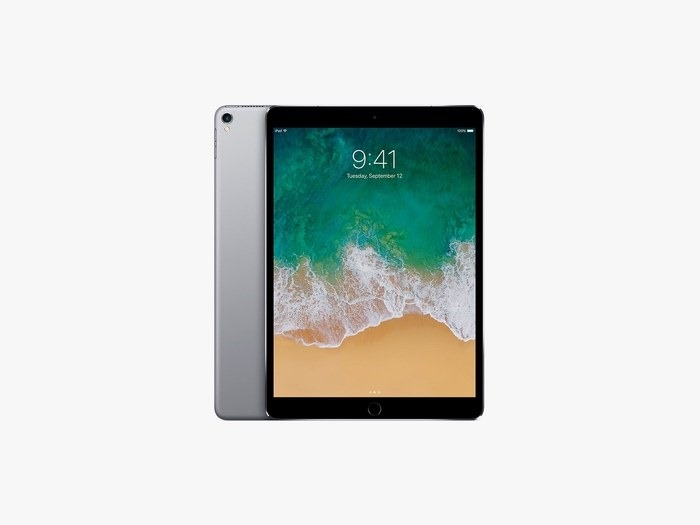 IL PIÙ POTENTE Apple iPad Pro (10,5 pollici)
