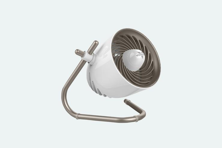 Vornado Pivot Personal Air Circulator