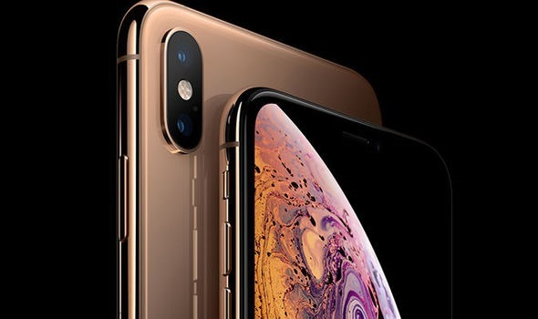 La cosa migliore dell'iPhone XS
