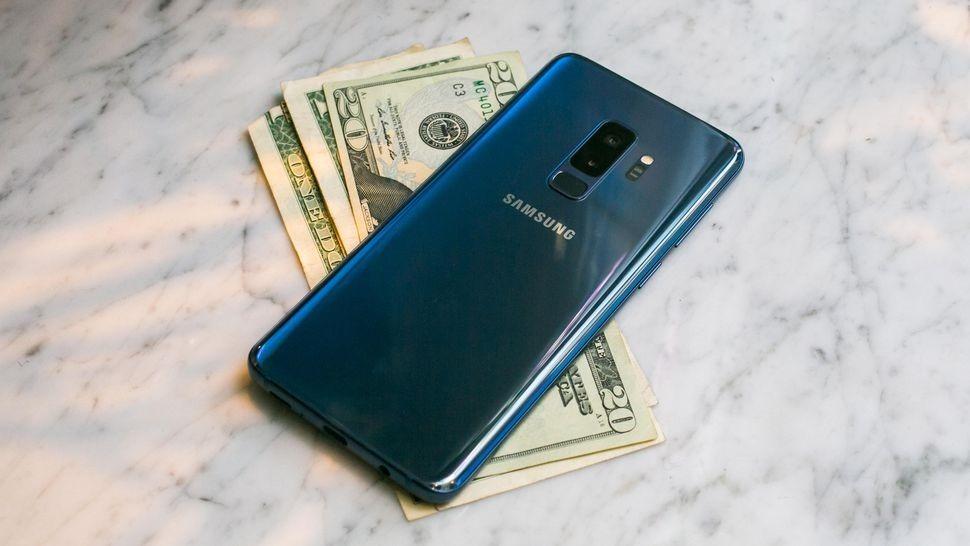 Prezzo del Galaxy S9 Quanto ti costerà