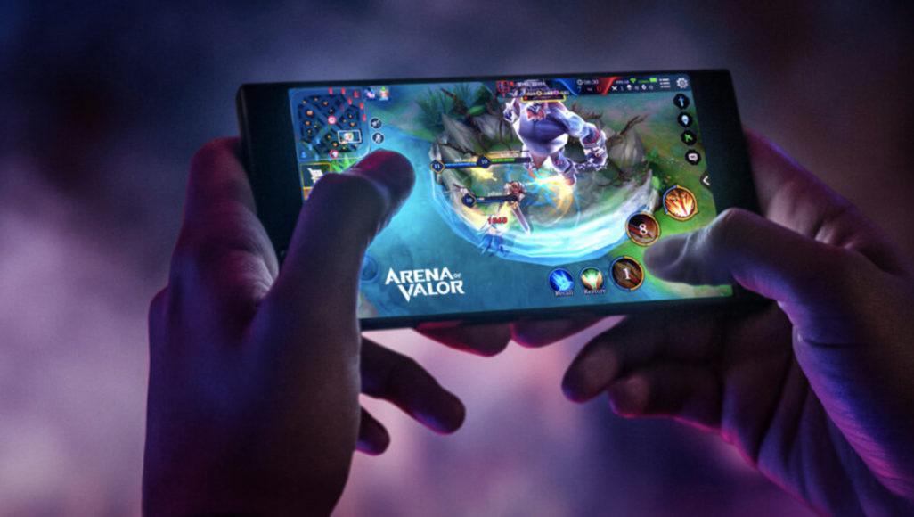 Razer Phone 2: il migliore per la maggior parte delle persone