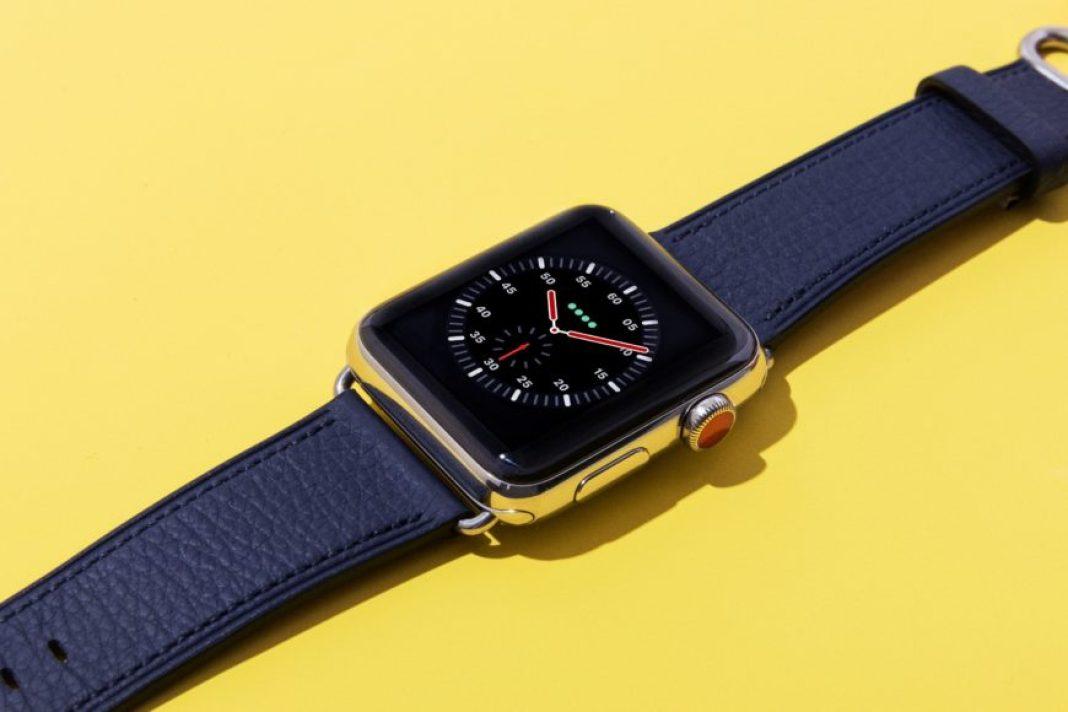 APPLE WATCH SERIE 3 il miglior smartwatch per iPhone