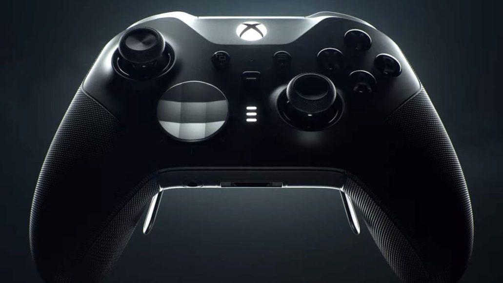 Devo acquistare il Microsoft Xbox One Elite