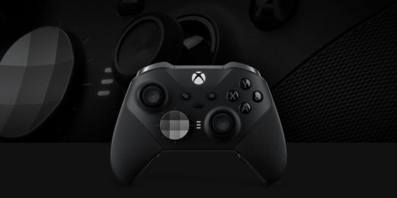 Microsoft Xbox Elite Series 2: il migliore