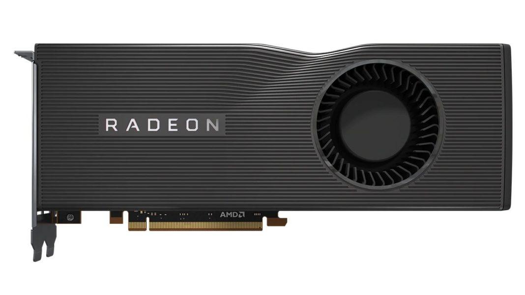 AMD Radeon RX 5700 XT: la scheda video col miglior rapporto prestazioni/prezzo