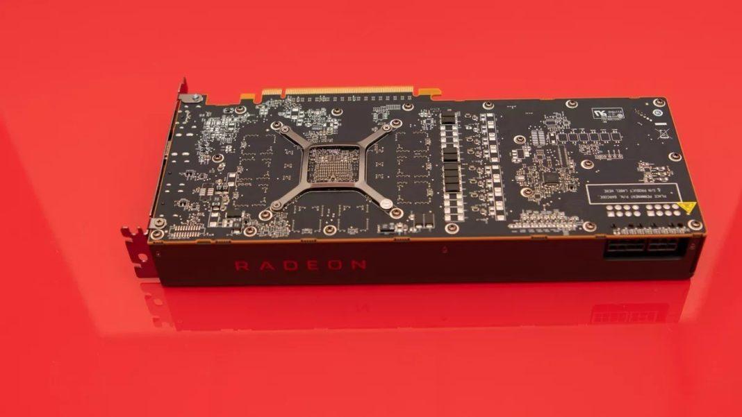 Come acquistare una GPU quali specifiche contano e quali no
