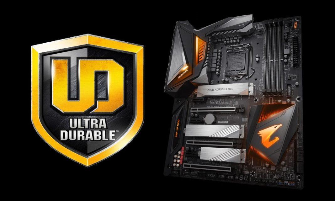 Gigabyte Z390 Aorus Ultra: la migliore scheda madre Intel di fascia media