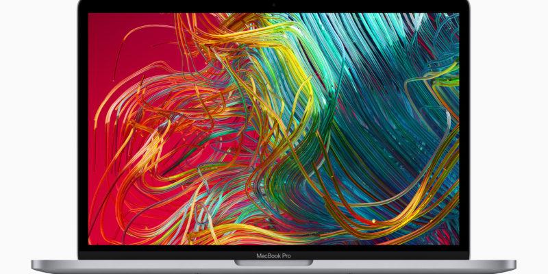 """Apple MacBook Pro da 13"""": miglior MacBook per la maggior parte delle persone"""