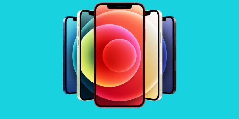 Apple iPhone 12 & 12 mini: migliori iPhone fotocamera per rapporto qualità/prezzo