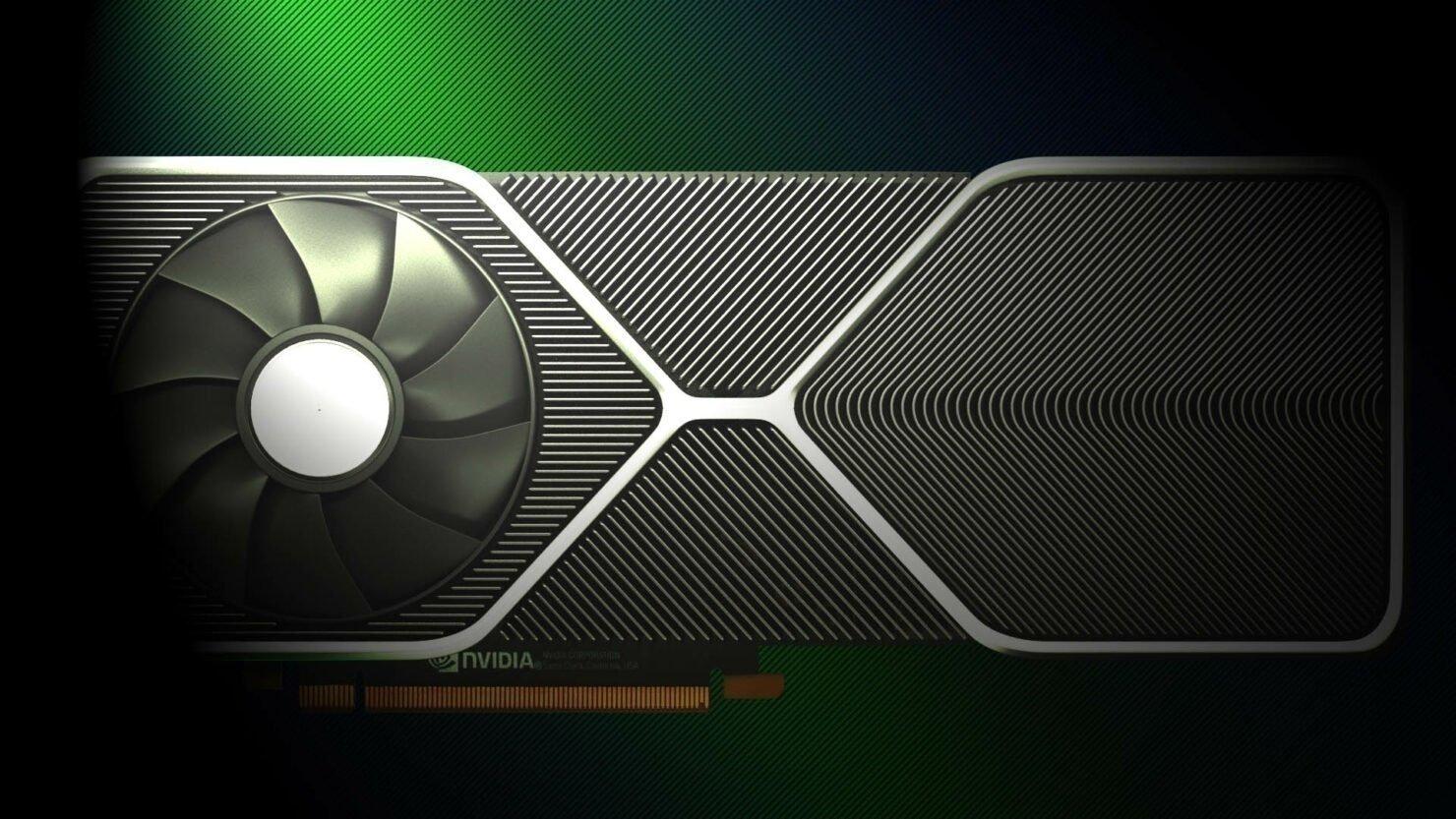 Nvidia GeForce RTX 3060: miglior scheda video economica