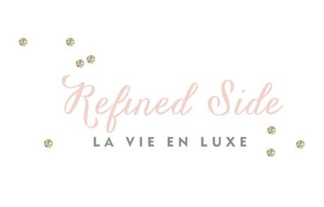 Refined Side- LOGO 300-01