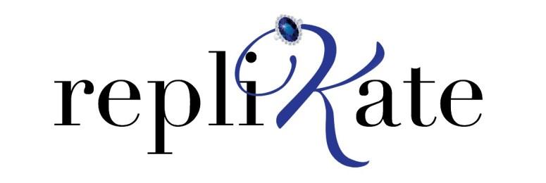 Replikate Logo