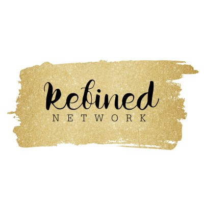 Press Release : The Refined Network