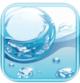RespiRelax sur iOS