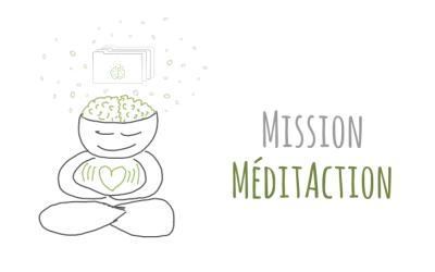 Mission méditAction
