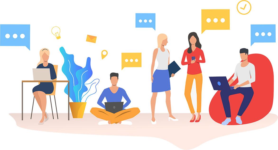 Contact Effet i Média conseil et stratégie en communication visuelle et marketing