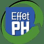 EffetPH