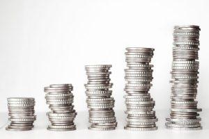 7 façons pour en finir avec vos dettes et vivre selon vos moyens