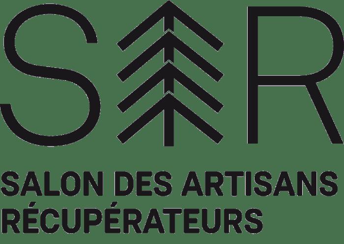 Le Salon des artisans récupérateurs