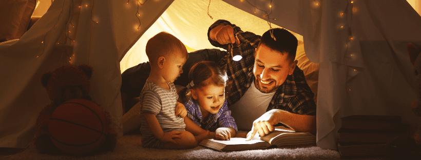 plus de 27 idées d'activités à faire chez soi sans devoir sortir de votre cours