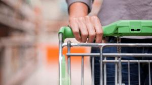 9 avantages d'avoir un mode de vie consoreponsable pendant la pandémie