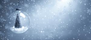10 idées cadeaux utiles et minimalistes