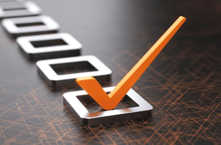 7 trucs et astuces pour faire la transition vers le zéro déchet