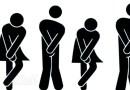 alcool et incontinance urinaire, mauvaises habitudes